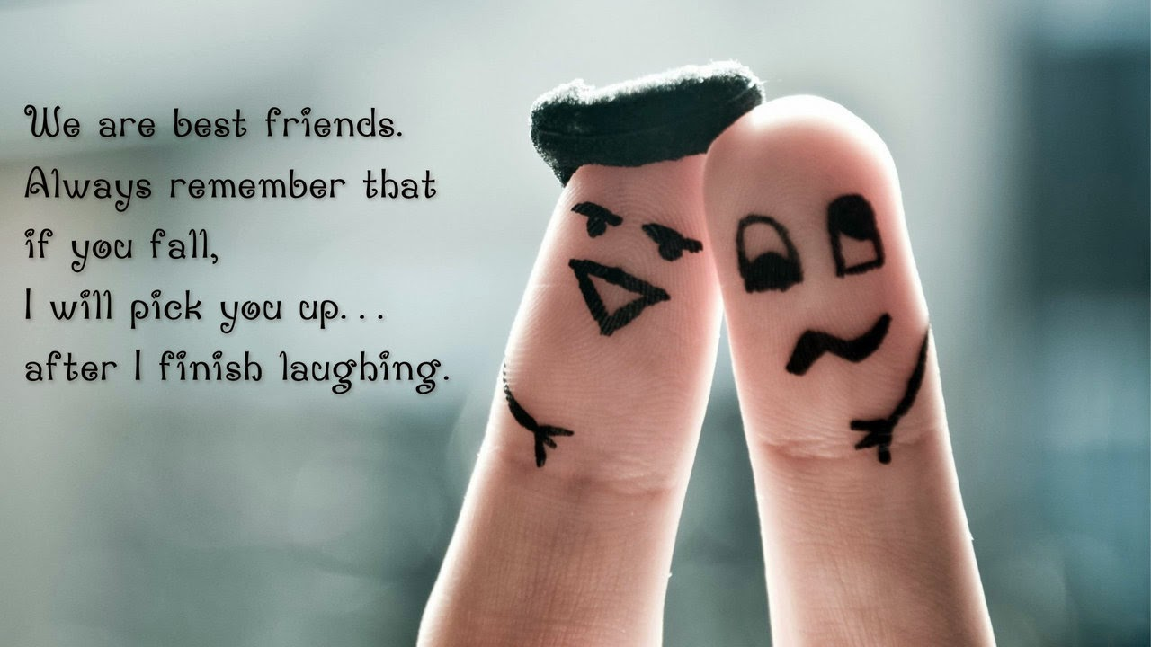 best-friends-friendship-quote